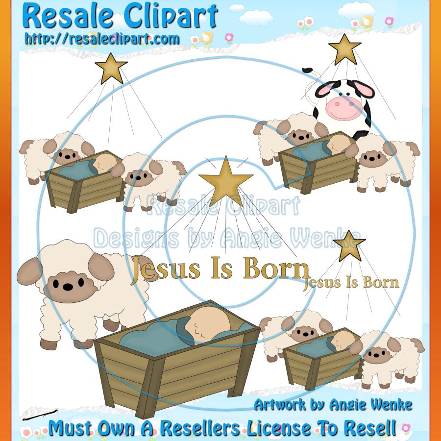 Christmas Clipart : Zen Cart!, The Art of E-commerce