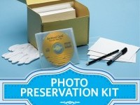 photopreservationkit_500x500