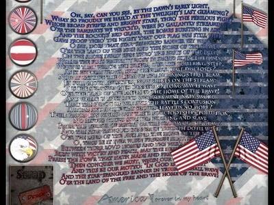 USA-combo