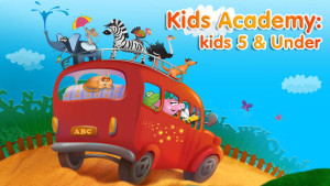 KidsAcademy post