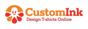 CustomInk_Primary_tagline-300x99